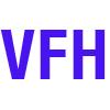 ViennaFunhall Gaming